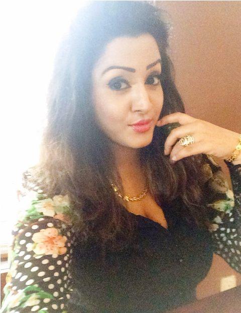 Kaushalya Madhavi bikini