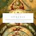 Visão geral sobre o livro do Gênesis