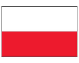 jobs in Warsaw, Poland. jagiredai