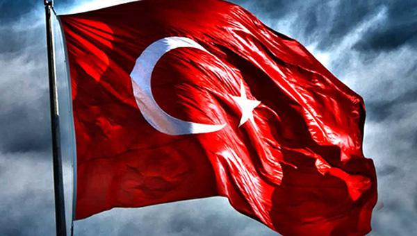 Cumhuriyet İle Birlikte Türkiyede Neler Değişti? Cumhuriyetin Getirdiği Yenilikler Nelerdir?