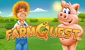 DOWNLOAD GAME Farm Quest FULL VERSION