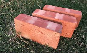 Auto bricks supplier in Bangladesh