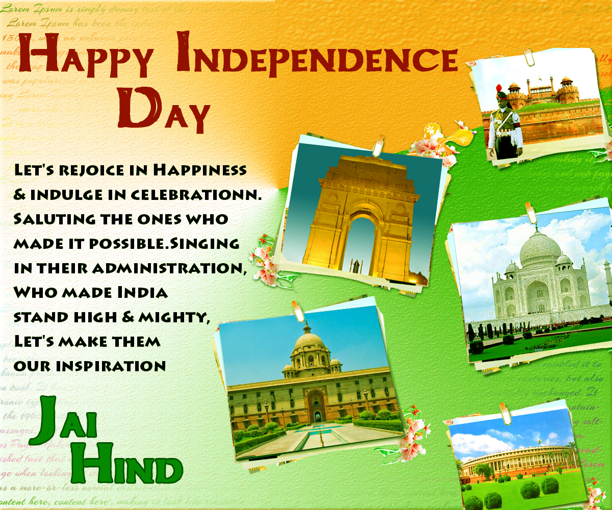 Happy independence day wishes 2017 independence day greetings 15th august wishes 2016 m4hsunfo