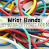 Wrist Bands: Individual Behavior Supports for Music Class