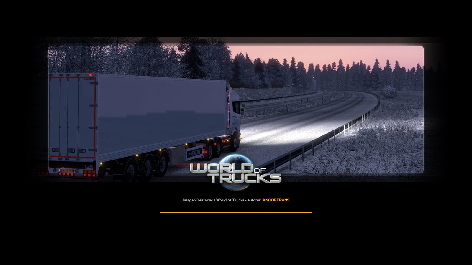 Lukaz_GT: Descargar E Instalar Euro Truck Simulator 2 Full Español Ultima Versión v1.26.2.2 + 47 DLC