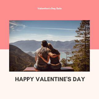 valentine day image for wife