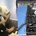 Deja Vu με Sterbik ύστερα από τον απίθανο τραυματισμό του Corales στην προπόνηση της Ισπανίας