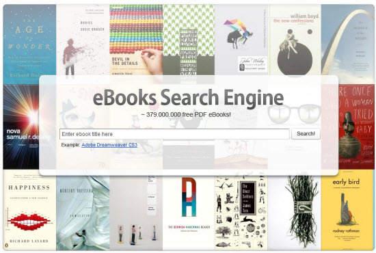Buku ebook gratis download tempat