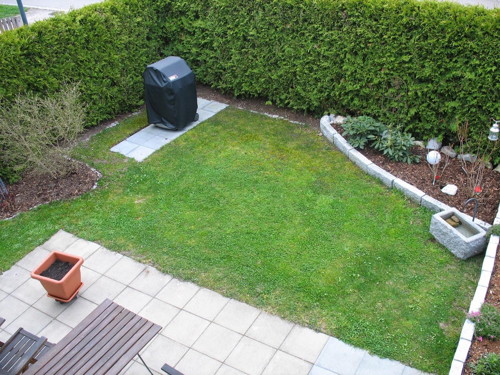 Ideen Kleiner Garten. Gallery Of Schne Gestaltung Ideen Kleiner ...