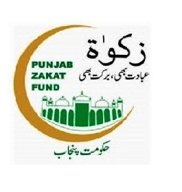 Latest Jobs in Zakat & Ushr Committee 2021 Govt of Punjab