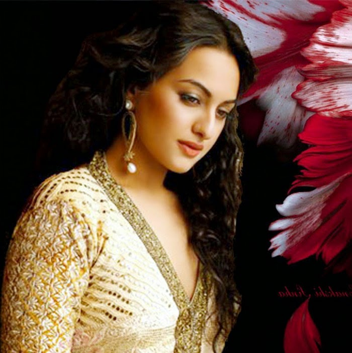 Sonakshi Sinha Sex Video Full Hd