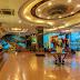 Book phòng khách sạn Golden Sea 3 Phạm Văn Đồng Đà Nẵng