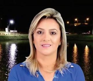 Altamira do Paraná: Município que corre risco de ser extinto gasta quase R$ 70 mil com aluguel de som, palco e tendas