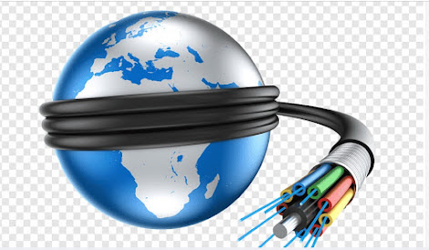 Perkembangan Provider Internet Rumah TV Kabel Fiber Optic Di Medan Marelan