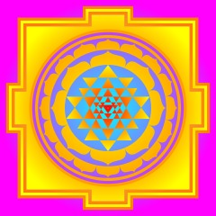Sobre el Tantra Yoga