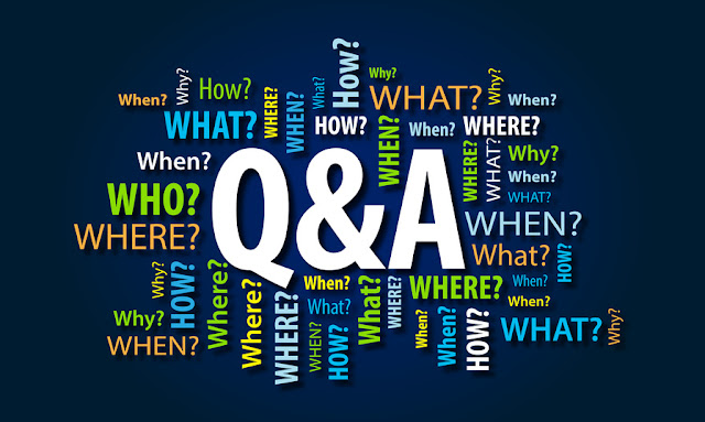 Intermediate Level Questions and Answers, c programming interview Q&A, interview Q&A