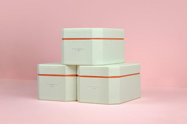 design-kotak-sarang-burung-walit