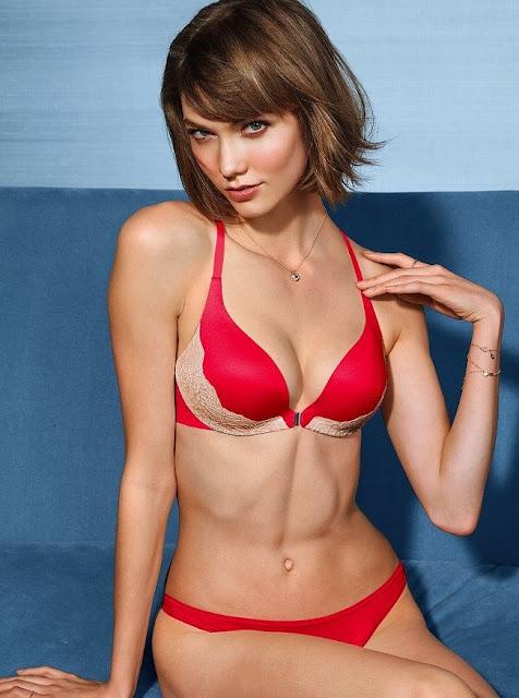 Hot girls 8 sexy famous USA model 2016 6
