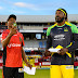 Prediction Jamaica Tallawahs vs Trinbago Knight Riders, 19th Match Series: Caribbean Premier League, 2016 Venue: Sabina Park, Kingston, Jamaica Date & Time: Jul 18,  08:00 PM  LOCAL