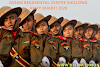 Assam Regimental Centre Shillong Army Bharti 2020 | Sol GD, Clerk, TDN Trades Recruitment 2020