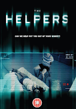 The Helpers (2012)