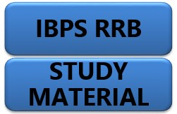 Ibps Rrb 2018 Free Study Material Ibps Rrb Free Pdf Download