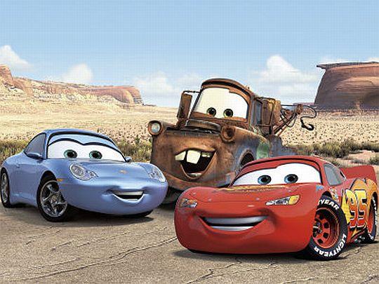 Hook Car Sales