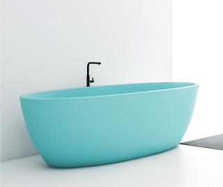 kingkonree bathtubs