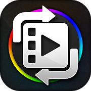 Video Converter, Compressor [Pro]