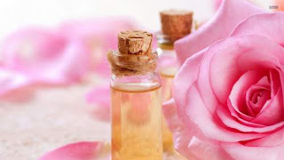Aceite Esencial De Rosa, ¿Por qué es tan bueno?