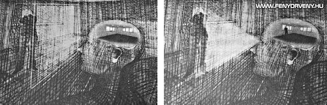 David Icke: A látás az dekódolás