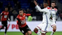 Lyon vs Rennes Preview and Prediction 2021