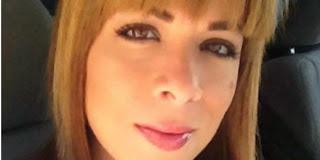 Yesenia Torres Figueroa