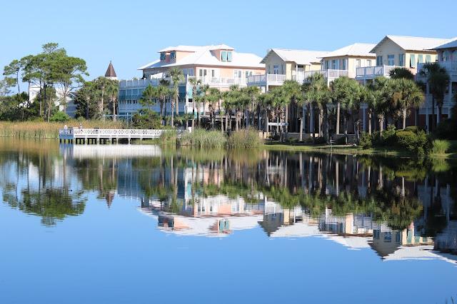 Florida, Coastal, Low, Country, Athomewithjemma.com