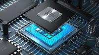 CPU, Core e Hyper-Threading: cosa sono e cosa cambia