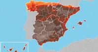 calor-espana-madrid