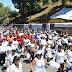 Cauca celebró el Día Mundial de la actividad física.