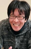 Takahashi Youichi