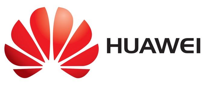 Huawei hg532e firmware
