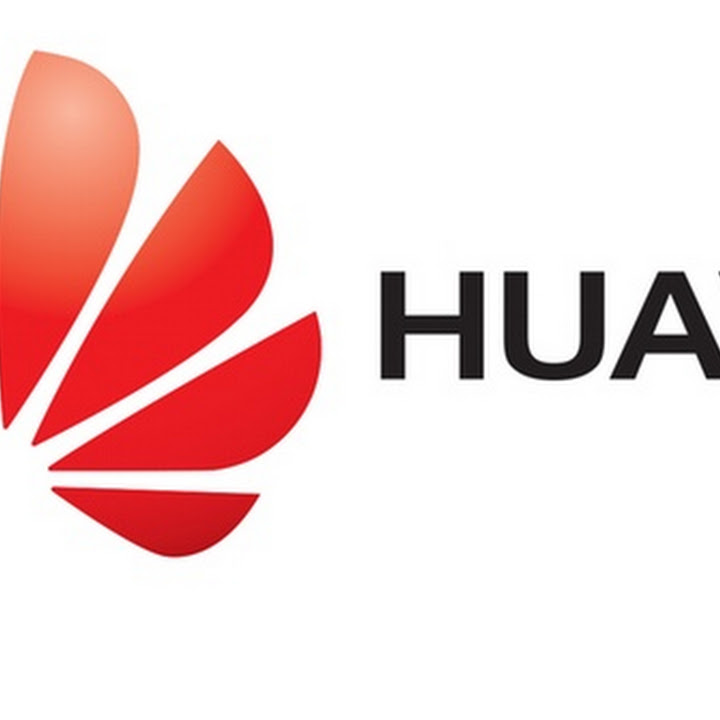 جميع سوفتات روترات هواى huawei firmware hg531//hg532//hg530//hg520