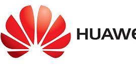جميع سوفتات روترات هواى huawei firmware hg531//hg532//hg530