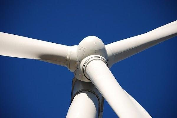 ¿Qué es la energía eólica? - ventajas y desventajas