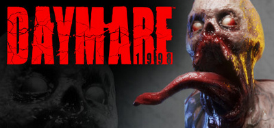 daymare-1998-pc-cover