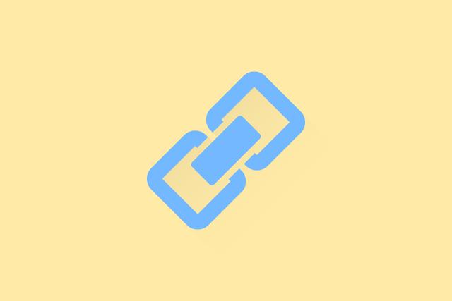 Membuka Semua Link Otomatis di Tab Baru dengan Javascript