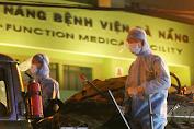 """Quyền Bộ trưởng Bộ Y tế: """"Covid-19 ở Đà Nẵng là chủng mới, có đặc tính lây lan nhanh hơn"""""""
