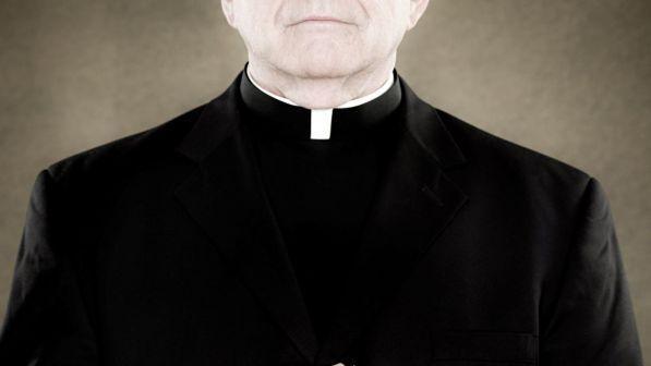 """Operazione """"Libera Fortezza"""", un prete di Polistena chiese aiuto al clan dopo alcuni danneggiamenti subiti"""