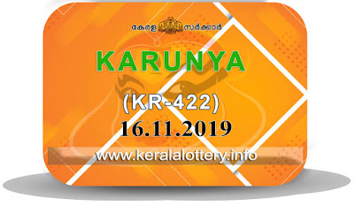 "keralalottery.info, ""kerala lottery result 16 11 2019 karunya kr 422"", 16th November 2019 result karunya kr.422 today, kerala lottery result 16.11.2019, kerala lottery result 16-11-2019, karunya lottery kr 422 results 16-11-2019, karunya lottery kr 422, live karunya lottery kr-422, karunya lottery, kerala lottery today result karunya, karunya lottery (kr-422) 16/11/2019, kr422, 16.11.2019, kr 422, 16.11.2019, karunya lottery kr422, karunya lottery 16.11.2019, kerala lottery 16.11.2019, kerala lottery result 16-11-2019, kerala lottery results 16-11-2019, kerala lottery result karunya, karunya lottery result today, karunya lottery kr422, 16-11-2019-kr-422-karunya-lottery-result-today-kerala-lottery-results, keralagovernment, result, gov.in, picture, image, images, pics, pictures kerala lottery, kl result, yesterday lottery results, lotteries results, keralalotteries, kerala lottery, keralalotteryresult, kerala lottery result, kerala lottery result live, kerala lottery today, kerala lottery result today, kerala lottery results today, today kerala lottery result, karunya lottery results, kerala lottery result today karunya, karunya lottery result, kerala lottery result karunya today, kerala lottery karunya today result, karunya kerala lottery result, today karunya lottery result, karunya lottery today result, karunya lottery results today, today kerala lottery result karunya, kerala lottery results today karunya, karunya lottery today, today lottery result karunya, karunya lottery result today, kerala lottery result live, kerala lottery bumper result, kerala lottery result yesterday, kerala lottery result today, kerala online lottery results, kerala lottery draw, kerala lottery results, kerala state lottery today, kerala lottare, kerala lottery result, lottery today, kerala lottery today draw result"