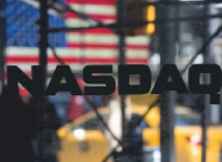 Stock exchanges: Nasdaq pushes for board diversity