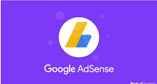 To apply Google Adsense for a new website, you must follow the basic steps.