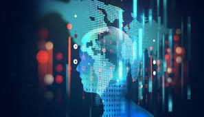 ما هو دور تقنيات الذكاء الاصطناعي في قطاع الأعمال ؟